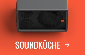 Soundküche