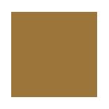 home_kurttas_content_logo