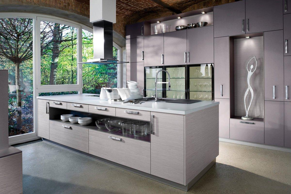 Gute küchenberatung  Was macht eine gute Küchenberatung aus? - Küchenstudio Kurttas ...