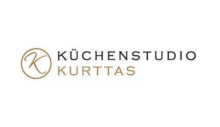 Küchenstudio logo  Küchenstudio Kurttas Küchen GmbH - Frankfurt (+49 69-27 29 27 05)