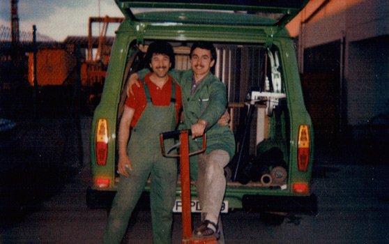 kurttas-1982