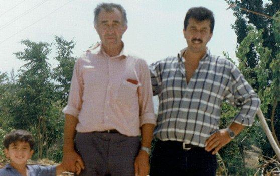 kurttas-1990