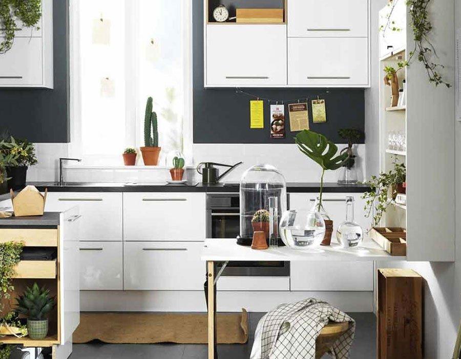 küchenstudio frankfurt