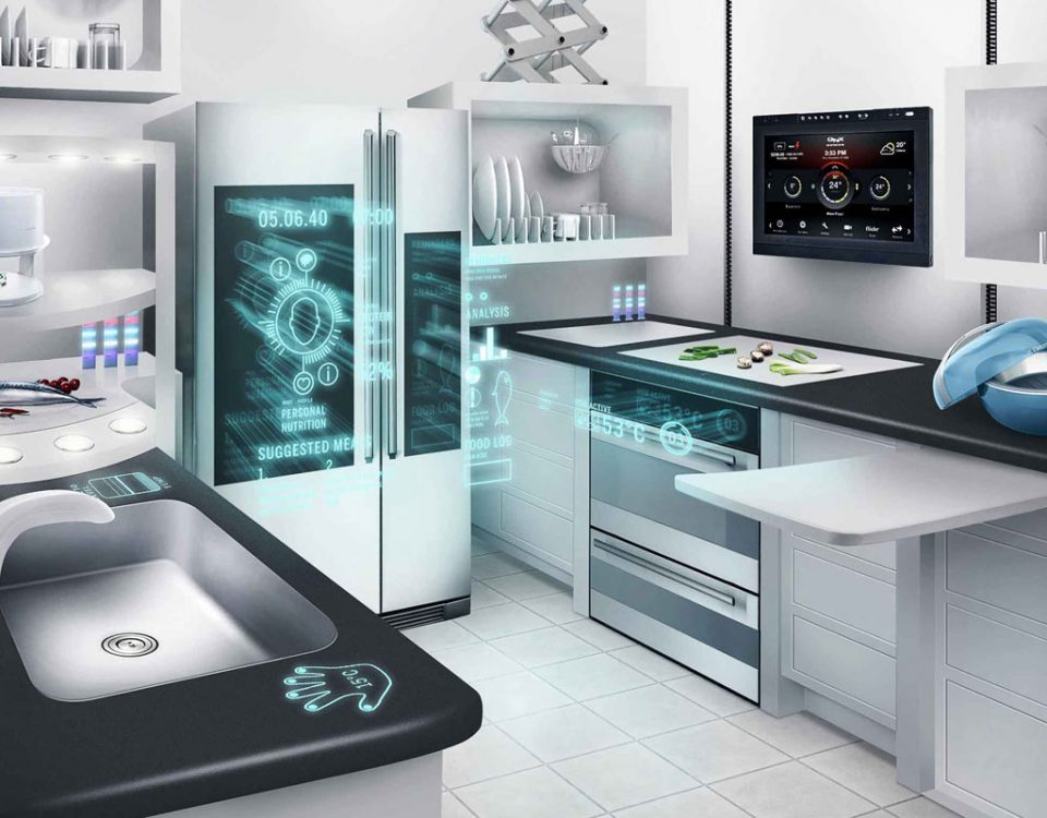 smart-kitchen-kurttas-fea