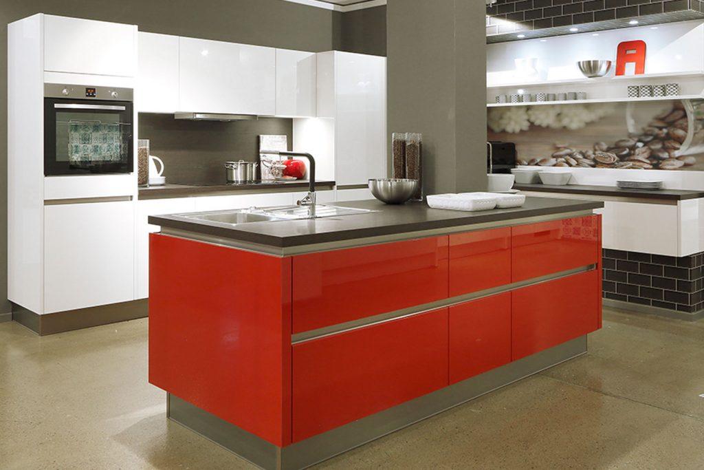 Kuchen hessen arsivleri kuchenstudio kurttas kuchen gmbh for Küchenstudio hessen