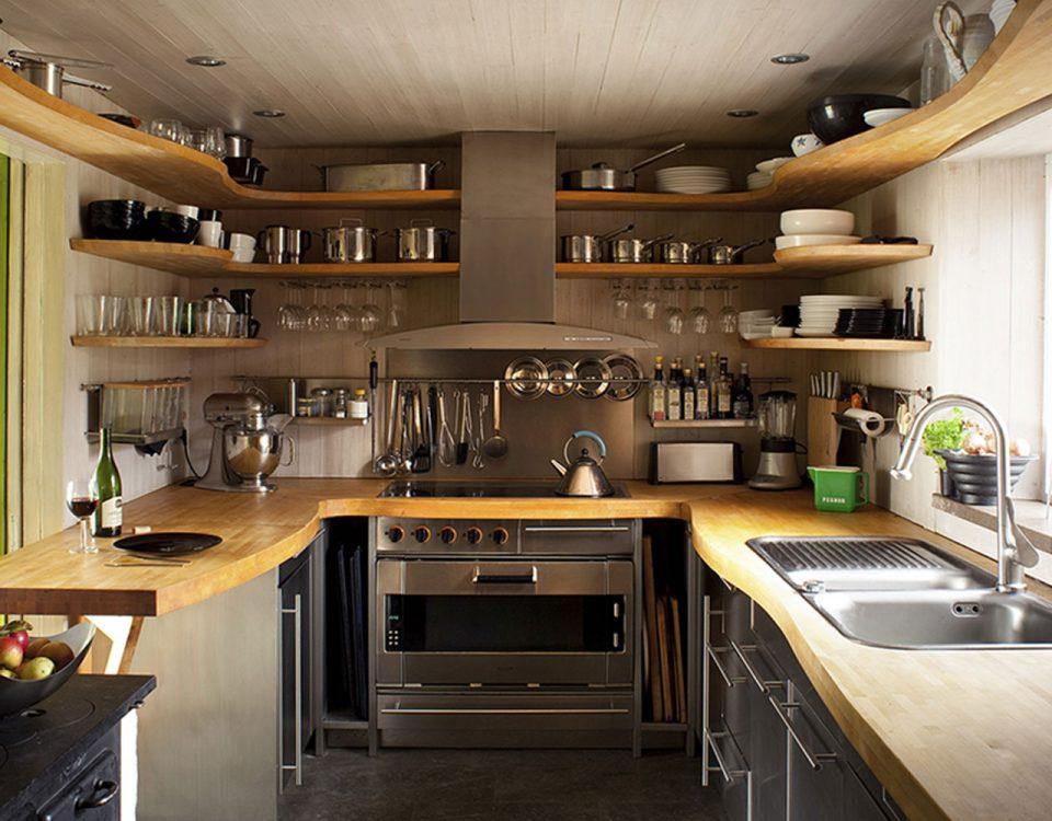 Kurttas Küchenstudio Frankfurt warnt vor Küchenfehlern