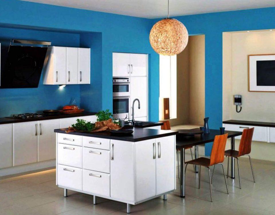 moderne Küchen arşivleri - Küchenstudio Kurttas Küchen GmbH