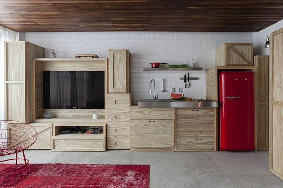 miniküche5