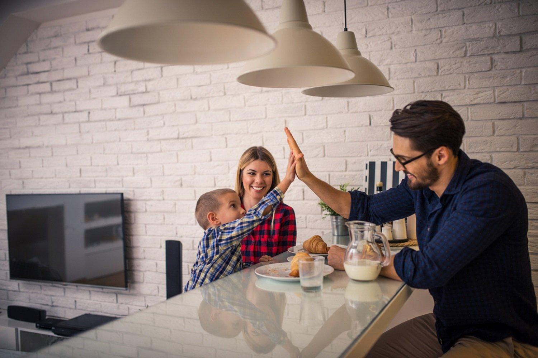 Wohnküche Frankfurt wohnküche erobert frankfurt die heimat der einbauküche