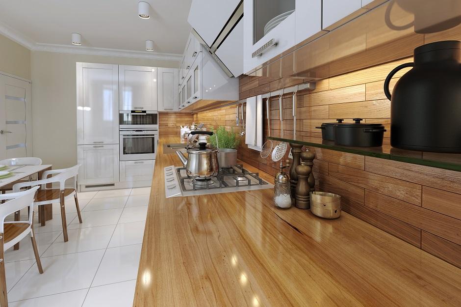 öko-küche
