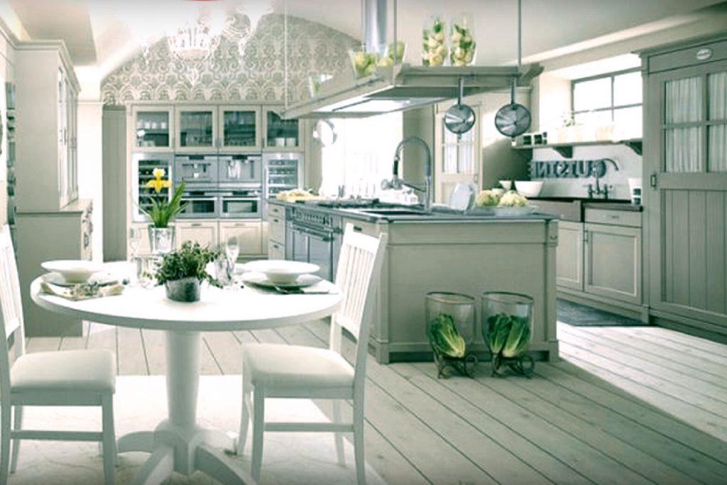 welche k chen liegen 2018 im trend k chenstudio kurttas. Black Bedroom Furniture Sets. Home Design Ideas