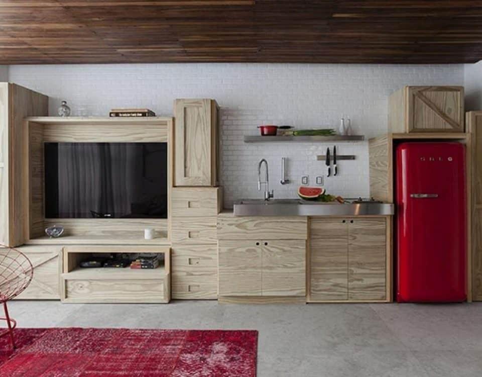 küchenräume